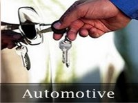Atlanta Neighborhood Locksmith, Atlanta, GA 404-965-0917